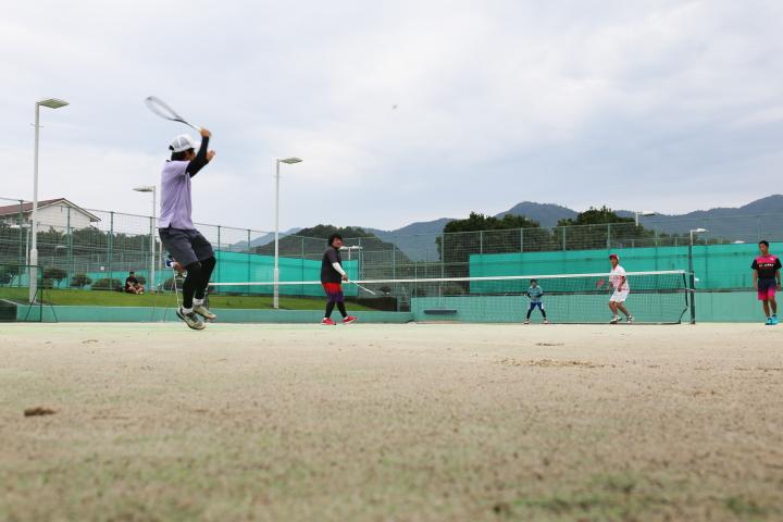 2019 松根杯県大会 成績